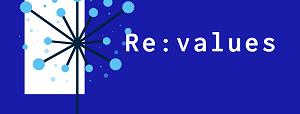 Re:values